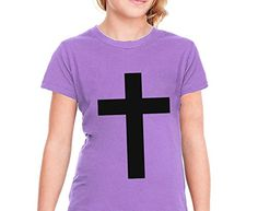 cross shirt girls jesus shirt youth Queen Apparel Atlanta #christian #proverbs #psalms #shirts #shirt #cross shirt #girls #she is strong #jesus shirt #jesus #faith shirt #faith #i can do all things #christian shirts #christian shirt #christianity #bible #shirt #bible shirt #tank #shirt #girls #hoodie #sweatshirt http://www.amazon.com/dp/B01F0IER4G/ref=cm_sw_r_pi_dp_eOlmxb0R5XVQY