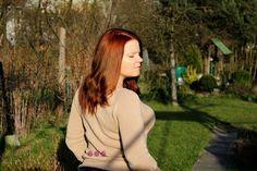 http://creativeparuparo.blogspot.com/2015/04/casual-czyli-prosty-baweniany-sweterek.html