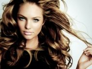 All about hair!  Tons of great tips, styles, all about hair!  A must pin!