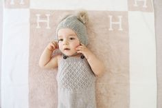 BABY CLOTHING – Mini and Mink