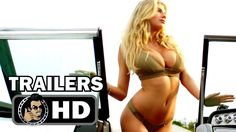 BAYWATCH - All The Official Movie Trailers (2017) Dwayne Johnson, Alexandra Daddario Comedy Movie HD - YouTube