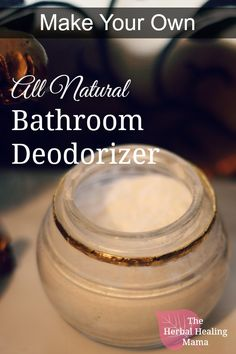 This recipe is so simple to make & works wonders. I love how it keeps our bathroom smelling fresh. PLUS, there are limitless scent options that you can try to suit your preferences. Diy Home Cleaning, Homemade Cleaning Products, Cleaning Recipes, Natural Cleaning Products, Cleaning Tips, Bathroom Cleaning, Cleaning Solutions, Homemade Air Freshener, Natural Air Freshener