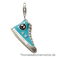 http://www.thomassabocharmsclub.de/legitimate-thomas-sabo-silber-schuhe-blesse-charme-001-store.html#  Thomas Sabo Silber Schuhe Blesse Charme 001