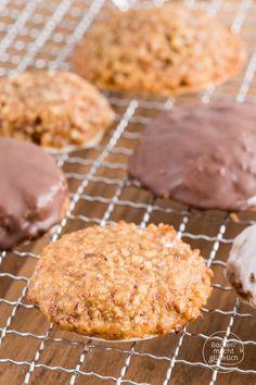 Biscotti, Cake, Muffin, Xmas, Christmas, Gluten Free, Cookies, Baking, Breakfast
