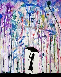 La fantasia è un posto dove ci piove dentro. Italo Calvino #ipsedixit #cultstories