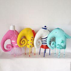 Купить Слон Ментоловое мехенди - мятный, слон, слоник, слоненок, грунтованный… Doll Toys, Pet Toys, Paper Mache Crafts, Fabric Toys, Small Sculptures, Creative Inspiration, Crafts For Kids, Elephant, Projects