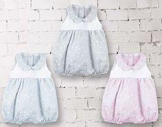 Made in Spain Summer Dresses, How To Make, Fashion, Spring Summer, So Done, Summer Sundresses, Moda, Sundresses, Fasion