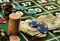 Лучшие партнерские программы онлайн казино   http://casino-partners.net/img/luchshie-partnerskie-programmy-kazino.jpg  http://casino-partners.net/luchshie-partnerskie-programmy-kazino