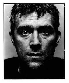 Damon Albarn, 2007 by Bailely