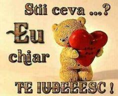 Cute Love Gif, Valentines, Wallpaper, Sun, Valentine's Day Diy, Valentines Day, Wallpapers, Valentine's Day