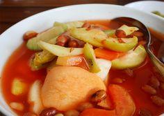 Resep asinan buah bogor http://resepjuna.blogspot.com/2016/05/resep-cara-membuat-asinan-buah-bogor.html masakan indonesia