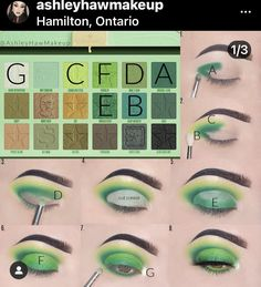 Emma Makeup, Gold Eye Makeup, Eye Makeup Steps, Makeup Eye Looks, Kiss Makeup, Eyebrow Makeup, Jeffree Star Eyeshadow, Eyeshadows, Eye Makeup Designs