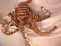 Etsy listing at https://www.etsy.com/listing/197857211/octopus-amigurumi-stuffed-toy-plush