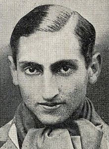 iftikhar ali khan Pataudi (father of MAK Pataudi) was the next Indian Cricket team captain. His team also played 3 matches with England all in England in 1946. One was lost and the other two drawn.