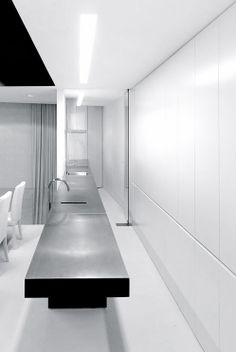 A-cero | Lofts Madrid
