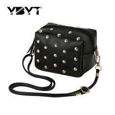 Like and Share if you want this  Rivet Casual Evening Studded Clutch Sling Bag For Women     Tag a friend who would love this!     FREE Shipping Worldwide | Brunei's largest e-commerce site.    Buy one here---> https://mybruneistore.com/women-mini-fashion-luxury-clutch-ladies-mobile-evening-purse-famous-designer-new-rivet-casual-crossbody-shoulder-messenger-bags/