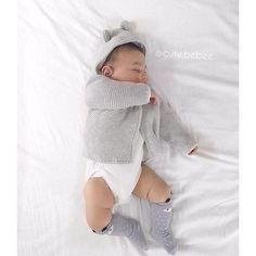 @ysm_xx . .... #baby#babyfever#fashionstyle#fashionista#fashionweek#fashionkids#fashionkids#fashionbaby#kidsfashion#kidsstyle#kids#kids_of_our_world#babyshower#babyfashion#babysitting#babyboy#babylove#babygirl#cutebaby#cutekidsfashion#cutest_kiddies#cutekidzz#recent4recent #trendykids #rfr #lfl #fff #commentforcomment #comment #recentforrecent