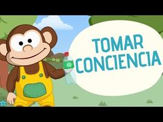 Toobys es contenido divertido y educativo para niños de hasta 5 años. Videos de alta calidad con canciones originales y clásicos infantiles. Nuestro objetivo...