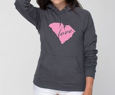 PINK SERIES  All States  Love or Hope by SevenMilesPerSecond