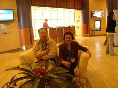 DSC05401.JPG - 尼加拉瓜 千島湖 渥太華 - wang2611的相簿 @ 隨意窩 Xuite 相簿