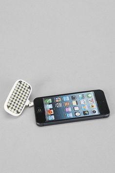 Photo Series Mini-LED-Blitz für Mobiltelefone