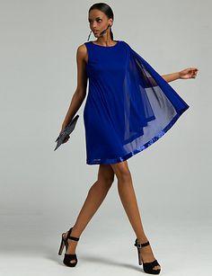 Dress Shop 788