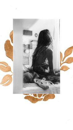 ideas red flower art products for 2019 Instagram Frame Template, Polaroid Frame, Polaroids, Red Flowers, Art Tutorials, Collage Art, Bunt, Flower Art, Book Art