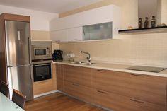 65 mejores imágenes de Cocinas SANTOS en Muebles Gimenez | Kitchen ...