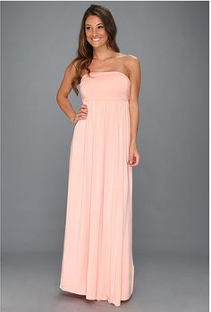 $46.99 http://www.zappos.com/gabriella-rocha-hally-dress-peach
