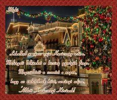 karácsonyi idézetek - Google keresés Winter Christmas, Advent, Google