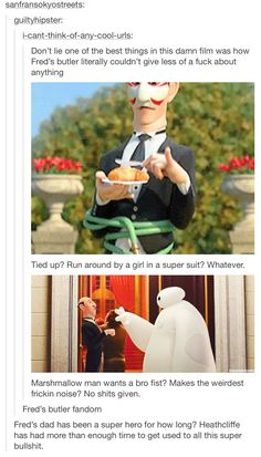 Ideas Funny Love Movies Quotes Disney Characters For 2019 Disney Pixar, Disney Animation, Disney And Dreamworks, Disney Magic, Walt Disney, Animation Movies, Humour Disney, Funny Disney Memes, Disney Jokes