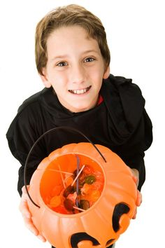 #Candy and costumes are the fun parts of #Halloween, but for those with #TMD they can turn into painful tricks. Learn which #candies and #costumes to avoid. #TMJSolutions #TMJHelp #TMJDoctor #Doctor #TMJRelief