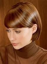 Professional Women's Hairstyles Interesting Professional Women's Hairstyles  Bvd  Professional Women