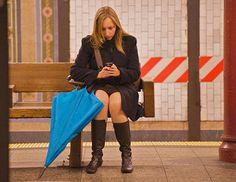 Você sabe o que seus usuários procuram quando entram no seu site usando um smartphone?