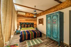 Related image House Design, House, Interior, Traditional House, Home, Countryside House, Rustic Cabin, Home Deco, Room Colors