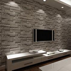 papel parede ed decoraçao