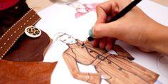 5 Moda Kariyeri Önerisi | Kadınım Mutluyum