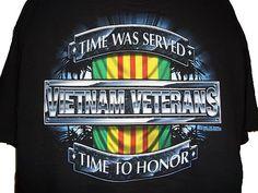 Let it not be forgotten...