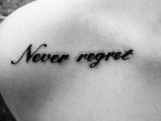 this is a cute tattoo!
