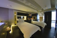 So Romantic Pamper Package with Two Treatments Deep in the heart of the acclaimed 5-Star Sofitel London St James Hotel on Pall Mall, the So SPA is a refuge from stress and a truly atmospheric place to spend some quality time with a loved one. You  http://www.MightGet.com/february-2017-2/so-romantic-pamper-package-with-two-treatments.asp