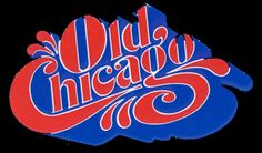 Great site with lots of memories of Old Chicago. Pictures too!