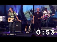 Uptown Funk (Mark Ronson) - Flatirons Community Church - YouTube