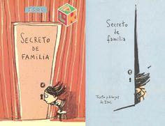 El mapa de los Secretos Familiares según A. Jodorowsky [descarga el libro gratis] - Health Energy Coaching Blog