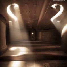 Inside a Violin, Berliner Phil.
