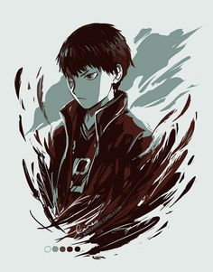 I will never be over this picture of Kageyama