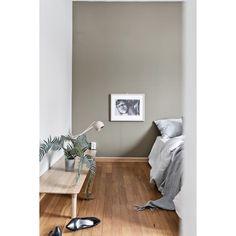 🅶🆁🅴🅽🆂🅴🆅🅴🅸🅴🅽 #megler @eiendomsmegleraudun #styling @designlykke.studio.art @styled_by_elisabeth ✨✨✨📸 #interior #apartment #oslo #homestyling #interiormagasinet #inredningsinspiration #inredningsdetalj #inredningsdesign #balthazarinterior #eklundstockholmnewyork #franksmood #interior #interiordesign #interior123 #interiordecor #homedecor #homedesign #apartment #interior #nordicdeco