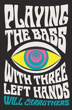 Playing_the_Bass_with_Three_Left_Hands___Luke_Bird
