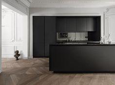 Casa G. | Kitchen | Pinterest | Cucine, Cucina e Interni