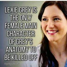 How dare they! Grey Quotes, Grey Anatomy Quotes, Greys Anatomy Memes, Tv Quotes, Grey's Anatomy Tv Show, Grays Anatomy Tv, Jackson Avery, Arizona Robbins, Lexie Grey