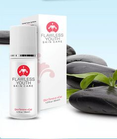 Read this Flawless Youth Review to know more about how this skin care serum works to repair damage skin and wrinkles... The objective of this review is to provide truthful information and impressive facts about this anti-aging skin care miracle.
